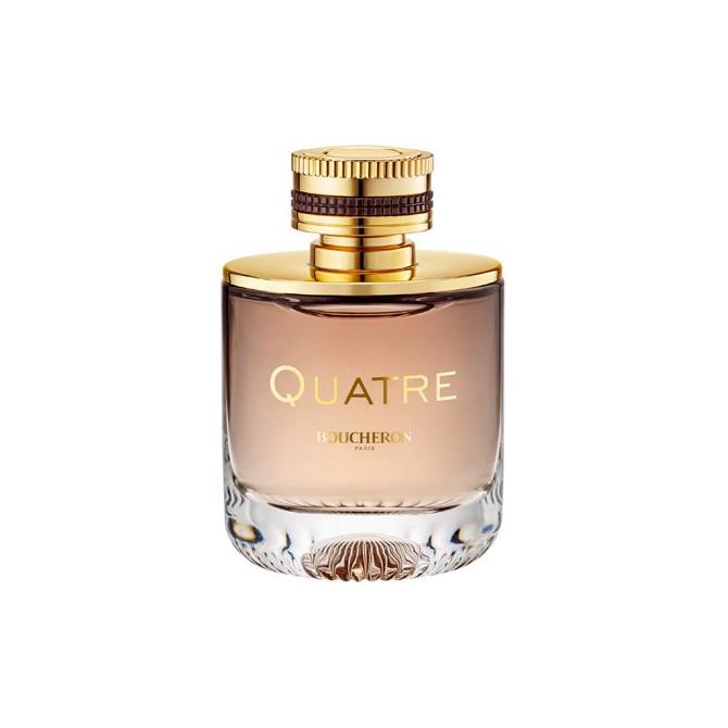 Quatre Absolu de Nuit - Eau de Parfum - 11413915