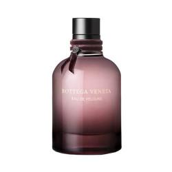 Eau de Velours - Eau de Parfum - 09V13143