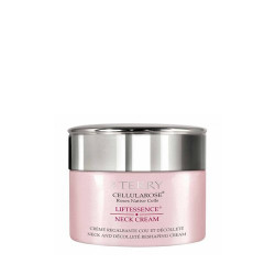 Liftessence Neck Cream - 11T57205
