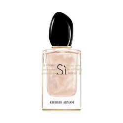 Si Nacre - Eau de Parfum - 03013475