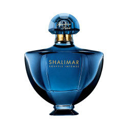 Shalimar Souffle Intense - Eau de Parfum - 43713775
