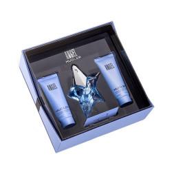 Coffret Angel Addict - Eau de Parfum - 6572822U