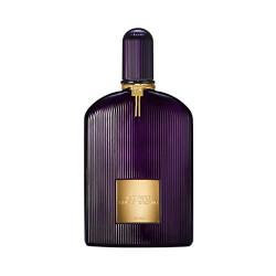 Velvet Orchid - 88F13063