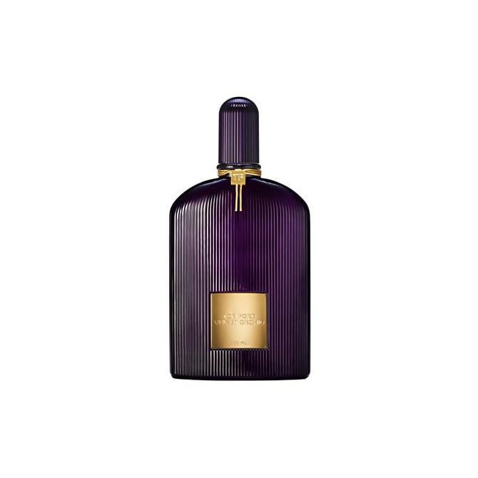 Velvet Orchid - Eau de Parfum - 88F13063