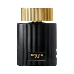 Tom Ford Noir pour Femme - 88F13430