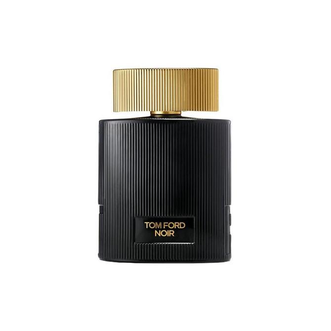 Tom Ford Noir pour Femme - Eau de Parfum - 88F13430