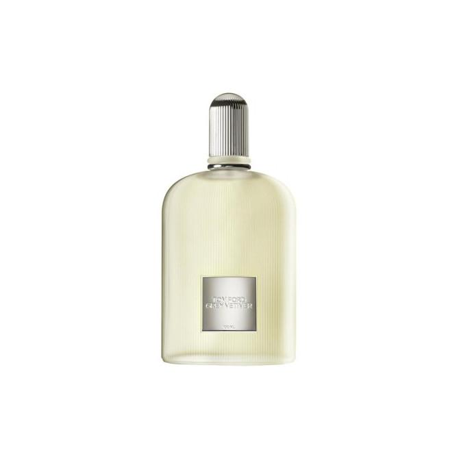Grey Vétiver - Eau de Parfum - 88F17135