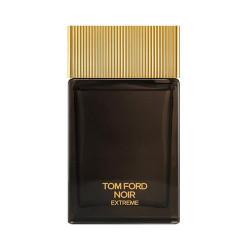 Tom Ford Noir Extrême - 88F17425