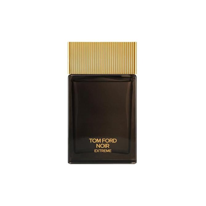 Tom Ford Noir Extrême - Eau de Parfum - 88F17425