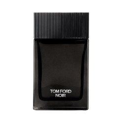 Tom Ford Noir - 88F17435
