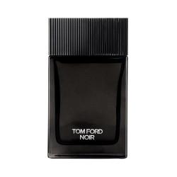 Tom Ford Noir - 88F17435