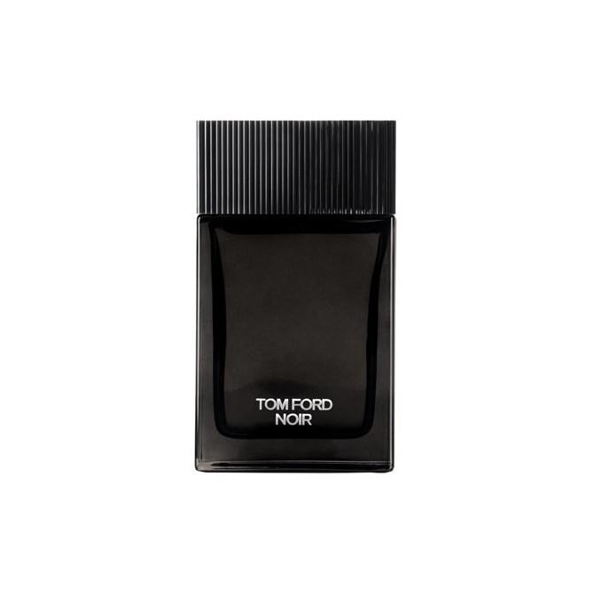 Tom Ford Noir - Eau de Parfum - 88F17435