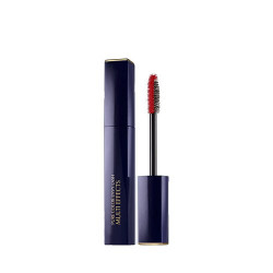 Pure Color Envy Lash - 56038251