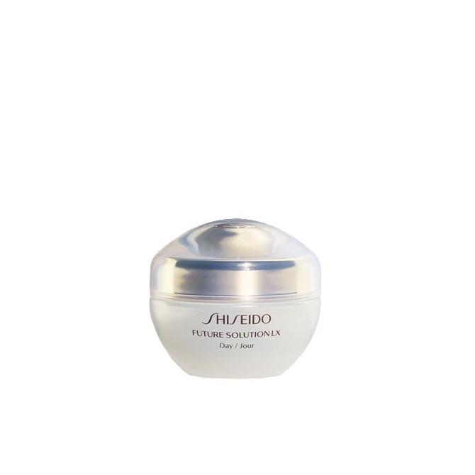 Future Solution LX - Crème Protection Totale SPF20 - 85557400