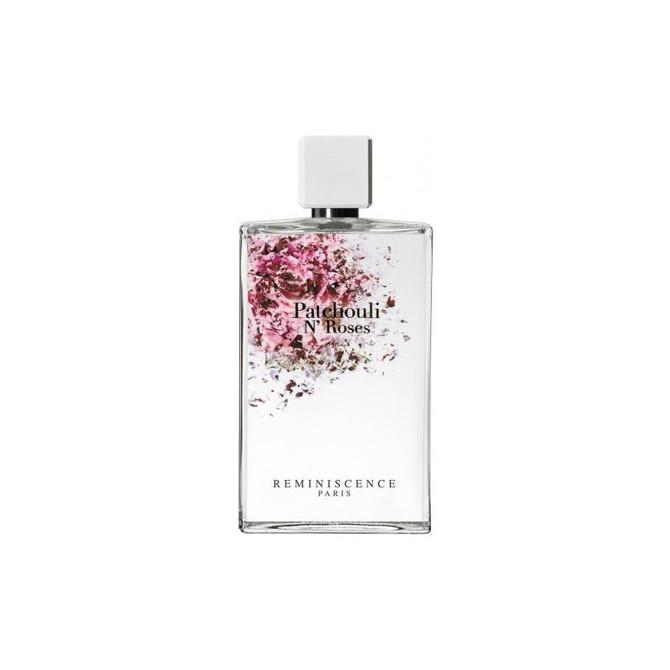 Patchouli N'Roses - Eau de Parfum - 74816B50