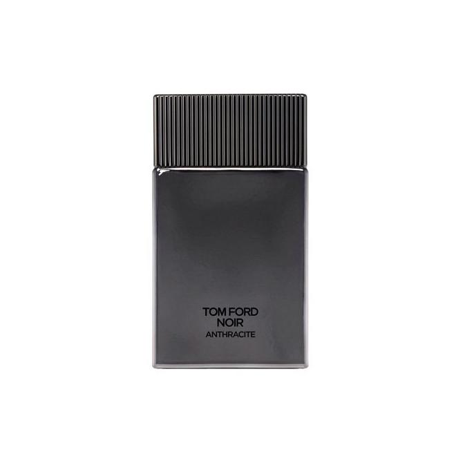 Noir Anthracite - Eau de Parfum - 88F17485