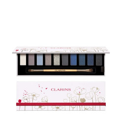 Palette Yeux The Essentials - 20445043
