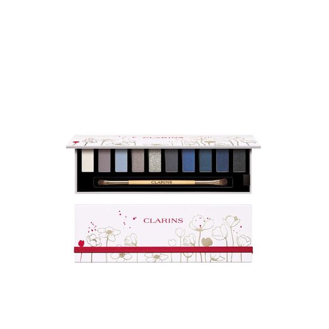 Palette Yeux The Essentials - 20445043