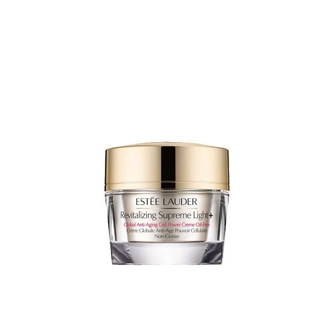 Revitalizing Supreme + - Crème Globale Anti-Age Pouvoir Cellulaire - 5605790K