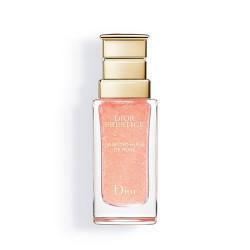 Dior Prestige - 29357453