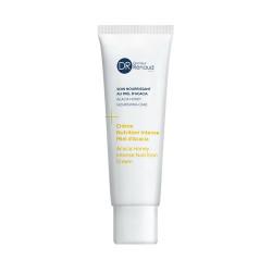Crème Nutrition Intense - 74A52405