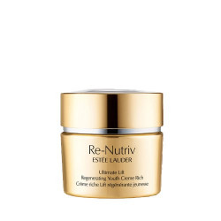Re-Nutriv Ultimate Lift - Crème Riche - 5605789K