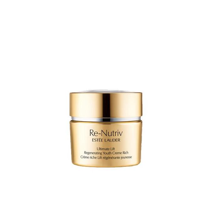 Re-Nutriv Ultimate Lift - Crème Riche - 5605789K