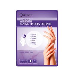 Wrap Mains Hydra-Repair - 73767513