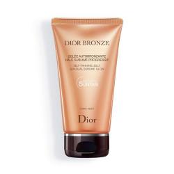 Dior Bronze - 29369007