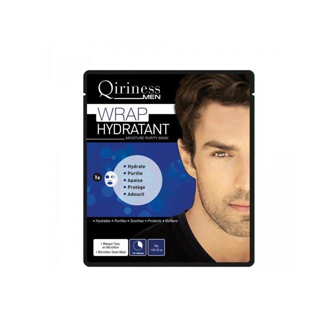 Wrap Hydratant - 73775505