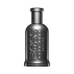Boss Bottled Man of Today - Eau de Toilette - 1111845C
