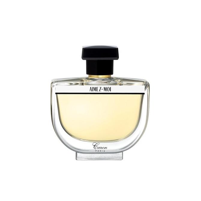 Aimez-Moi - Eau de Parfum - 15613A10