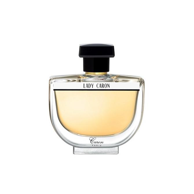 Lady Caron - Eau de Parfum - 15613135