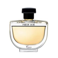 Parfum Sacré - Eau de Parfum - 15613A12