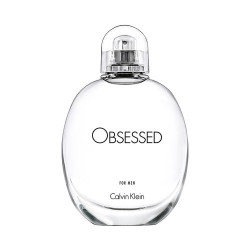 Obsessed for Men - 50318677