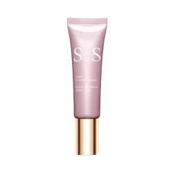 SOS Primer - 20429205