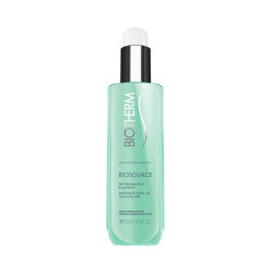 Biossource Lotion - 09550220