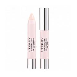 Baume de Rose - Le Stick Lèvres - 11T57082