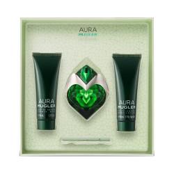 Coffret Aura Mugler - Eau de Parfum - 65711811
