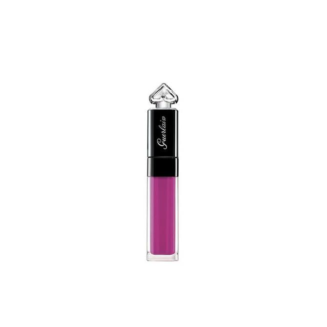 La Petite Robe Noire Lip Colour'Ink - 43741L60