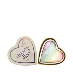 Unicorn Heart - 44F45061