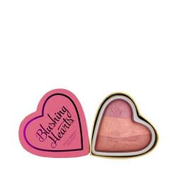 Cœur Candy Queen of Hearts - 44F32011