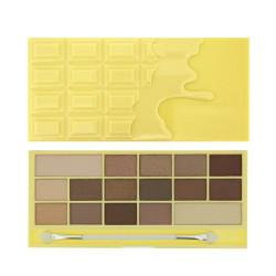 Naked Chocolate - 76345009