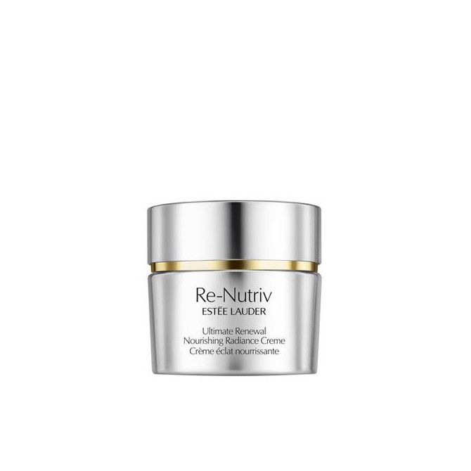 Re-Nutriv Ultimate Infusion - 56057845