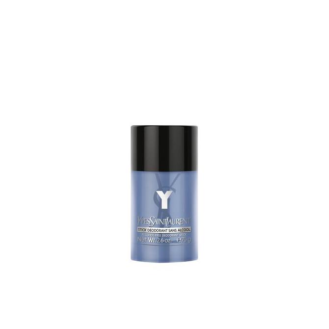 Y - Déodorant - 81478070