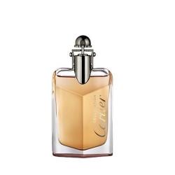 Déclaration Parfum - 16317451