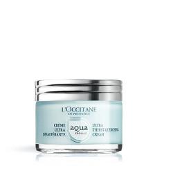 Crème Ultra Désaltérante - 67552155