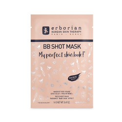 BB Shot Mask - 30V58510
