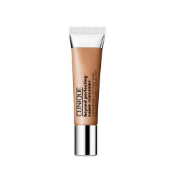 Beyond Perfecting Super Concealer - 21140604
