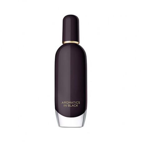 Aromatics in Black - Eau de Parfum - 21113665